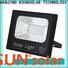 KSUNSOLAR super bright solar flood lights for business for Power generation