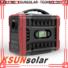 KSUNSOLAR Best portable power supply solar factory For photovoltaic power generation