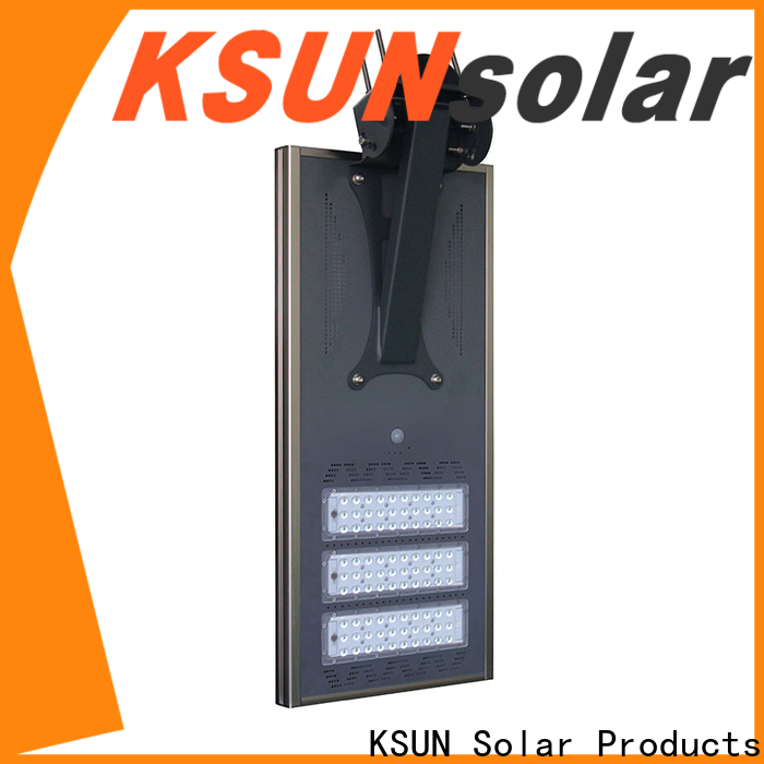 solar led outdoor lights Suppliers For photovoltaic power generation