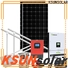 solar system products Supply for powered by