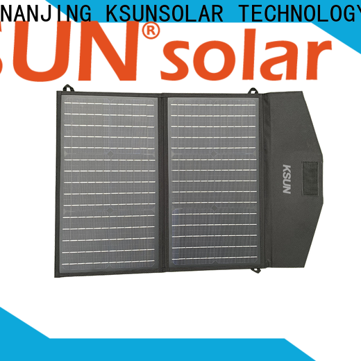 KSUNSOLAR solar system products manufacturers for Environmental protection