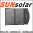 KSUNSOLAR New solar panel manufacturers manufacturers for Power generation