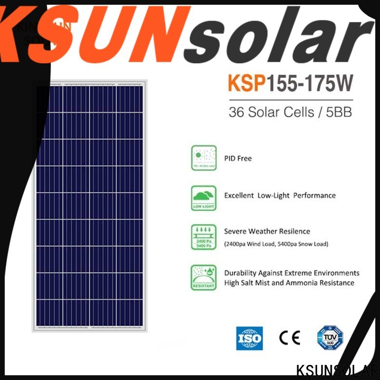 Custom solar panel equipment factory for powered by