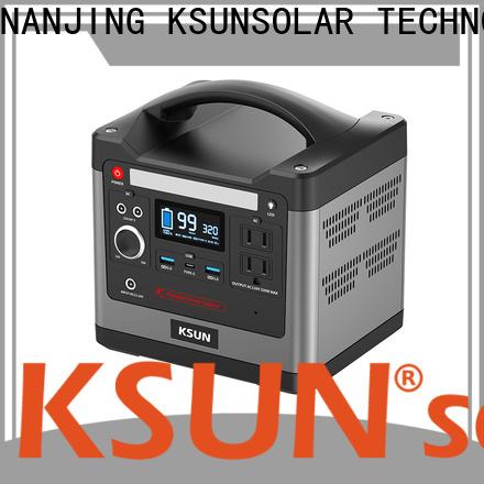 High-quality solar energy equipment supplier Supply for Energy saving
