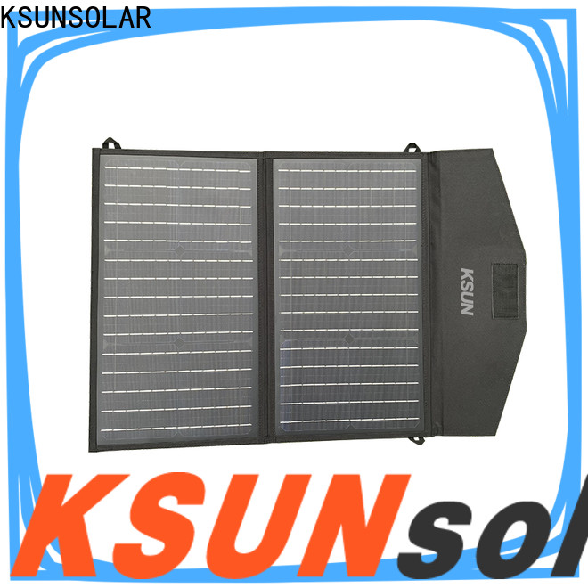 KSUNSOLAR solar system products for business for Environmental protection