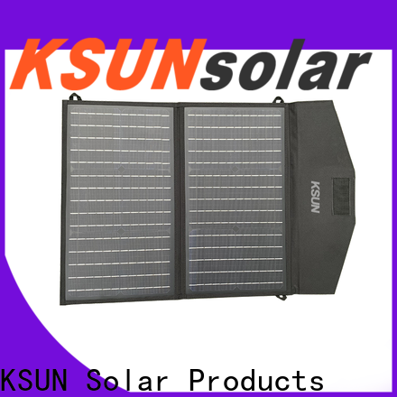 Best solar system products Suppliers for powered by