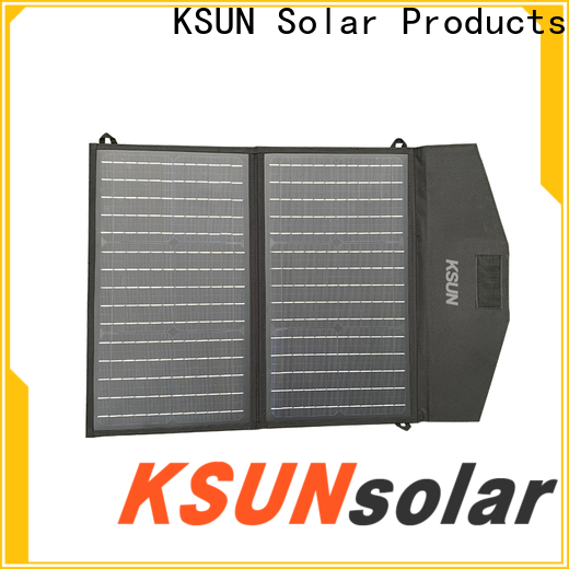 Wholesale solar panel products company for Energy saving