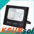 KSUNSOLAR Top solar led lighting Suppliers for Environmental protection