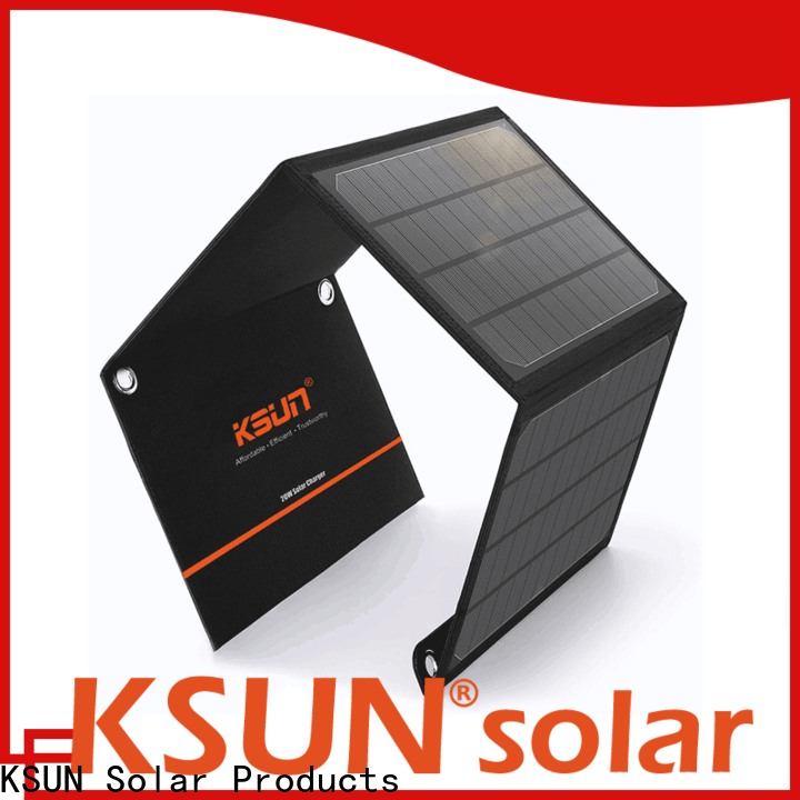 Latest residential solar panels Supply for Environmental protection