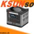 KSUNSOLAR Top portable wind power generator Supply for Energy saving