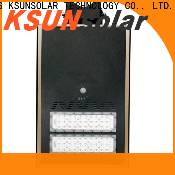 solar street lights for sale Supply For photovoltaic power generation