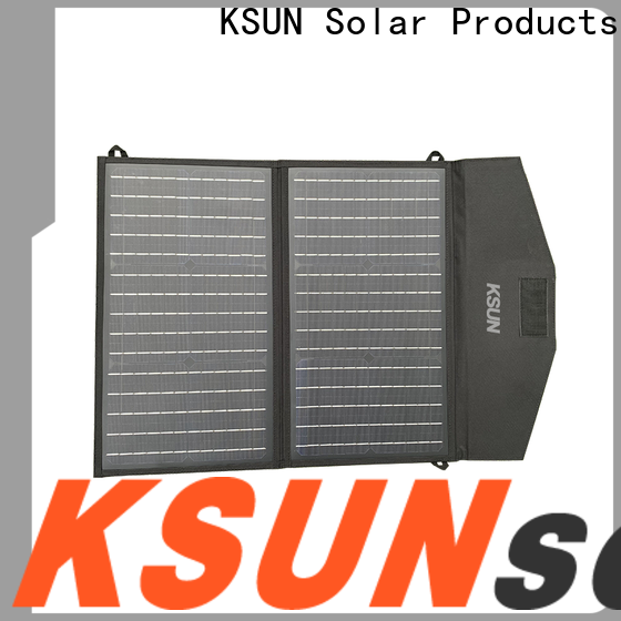 New solar system products Supply for Power generation