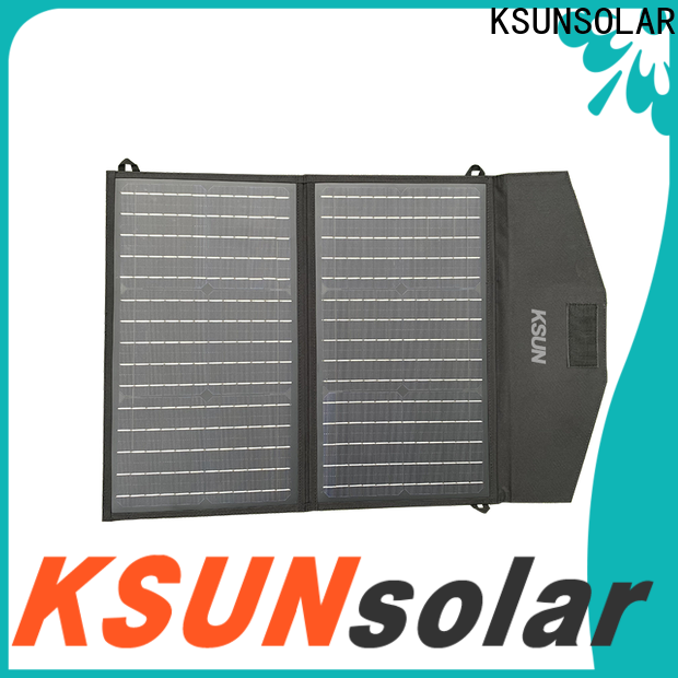 Best solar panel products for business For photovoltaic power generation