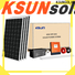 Wholesale best home solar power systems manufacturers for Power generation
