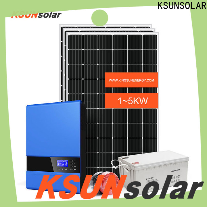 Wholesale solar panels for off grid home for Power generation