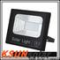 KSUNSOLAR Top best solar flood lights manufacturers for powered by