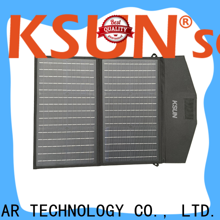 New solar system products for Energy saving