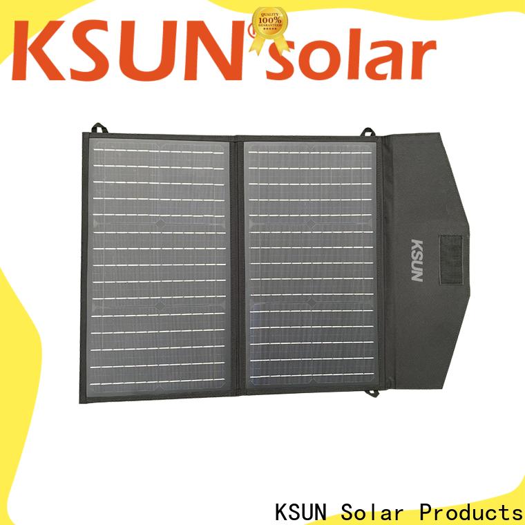 Custom solar energy and solar panels for business for Power generation