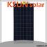 KSUNSOLAR multi-solar panel Supply for Energy saving