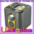 Best portable power station solar power generator portable solar power system portable solar power generator portable solar power bank for business for Power generation