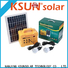 KSUNSOLAR Best solar energy companies company for powered by
