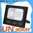 KSUNSOLAR solar and led lighting factory for powered by