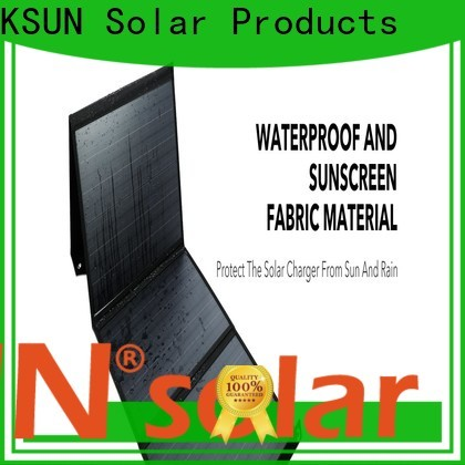 KSUNSOLAR solar power products Supply For photovoltaic power generation