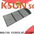 KSUNSOLAR Best solar system products company for powered by