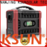 Best rechargeable portable power generator company for Environmental protection
