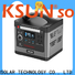 KSUNSOLAR Custom solar equipment companies factory for Energy saving