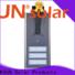 KSUNSOLAR solar street light system for Energy saving