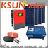 Top solar power energy system company for powered by