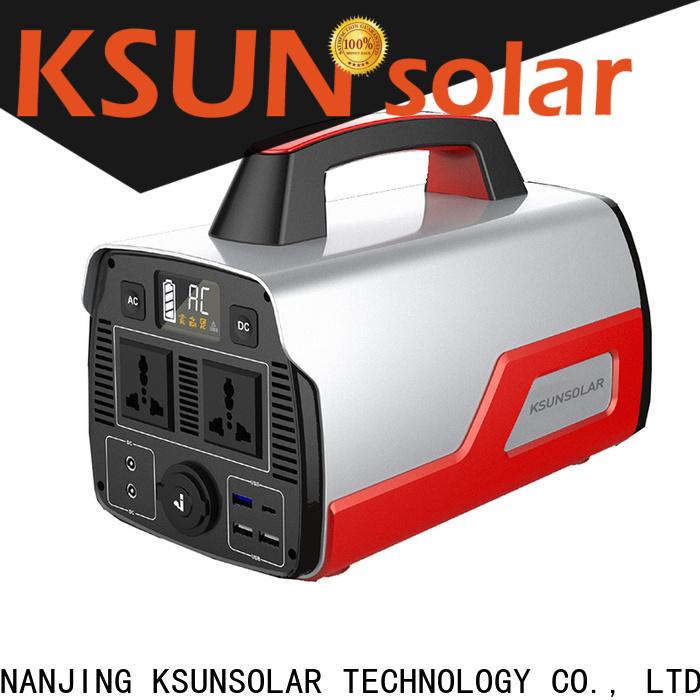 best solar equipment For photovoltaic power generation
