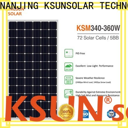 home solar panel systems for Environmental protection