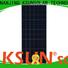 KSUNSOLAR wholesale solar panels factory for Energy saving