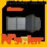 KSUNSOLAR solar power bank foldable solar panel Suppliers for Power generation
