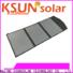 KSUNSOLAR Custom solar panel manufacturers factory for Energy saving