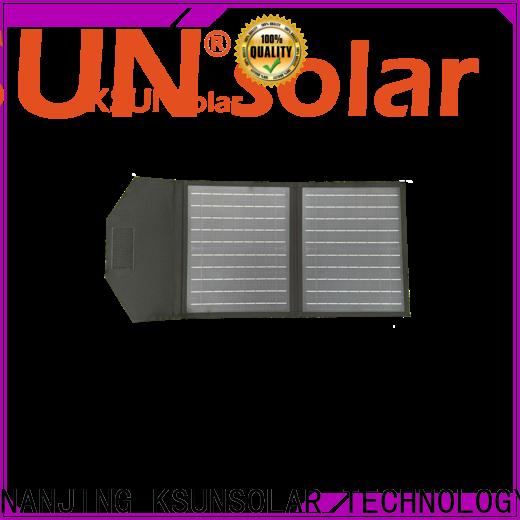 Best solar energy solar panels Suppliers for Power generation