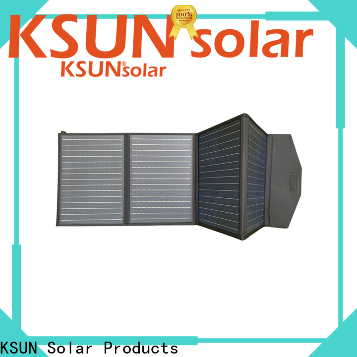 KSUNSOLAR Top solar energy solar panels for Power generation