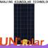 KSUNSOLAR Best solar energy solar panels Suppliers for Power generation