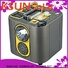KSUNSOLAR Latest solar powered generator factory for powered by