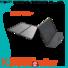KSUNSOLAR High-quality foldable solar panels for sale Supply for Energy saving