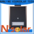 KSUNSOLAR Custom solar street lighting Supply for Power generation