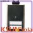 KSUNSOLAR solar powered street lights for Energy saving