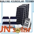 KSUNSOLAR High-quality off grid solar systems for sale Supply for powered by