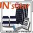 New hybrid solar panel Suppliers for Energy saving