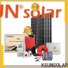 KSUNSOLAR solar product company factory For photovoltaic power generation