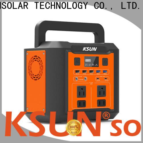Top best solar equipment for Power generation