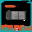 KSUNSOLAR portable fold up solar panels manufacturers For photovoltaic power generation