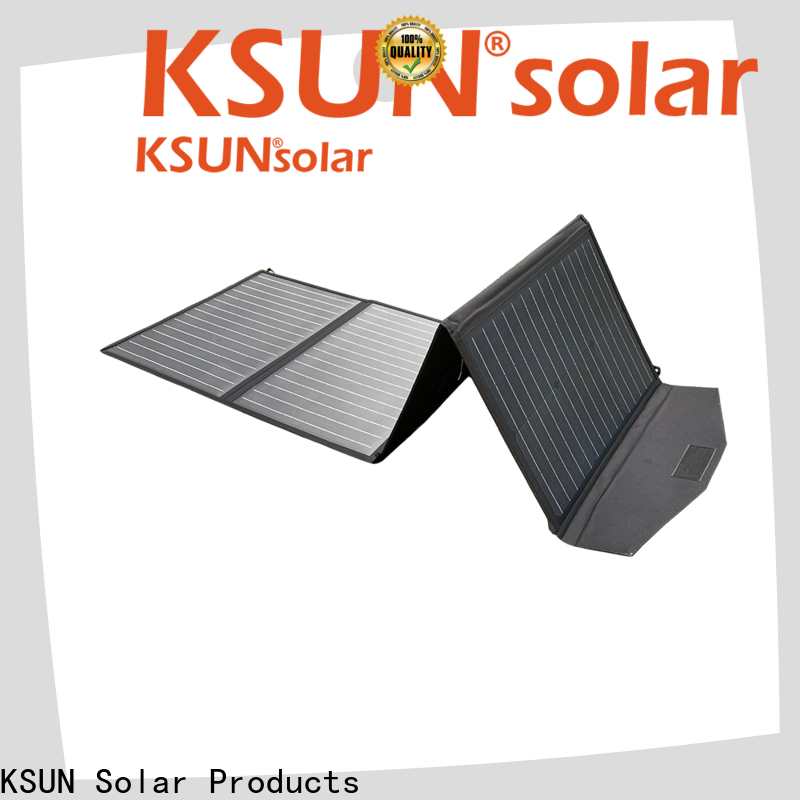 Latest residential solar panels manufacturers for Power generation